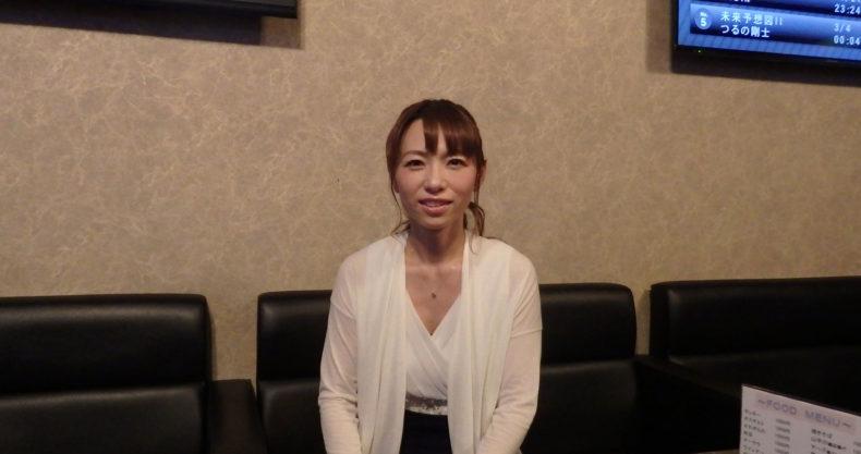 【谷在家】カラオケスナック ゆきなママさん画像